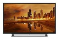 LED Телевизор 48 Toshiba 48S3633DG