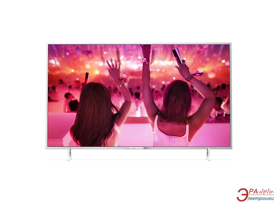 LED Телевизор 32 Philips 32PFH5501/88