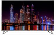 LED Телевизор 58 Panasonic TX-58DXR700