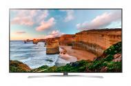 3D LED Телевизор 86 LG 86UH955V