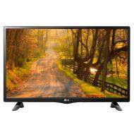 LED Телевизор 24 LG 24LH450U