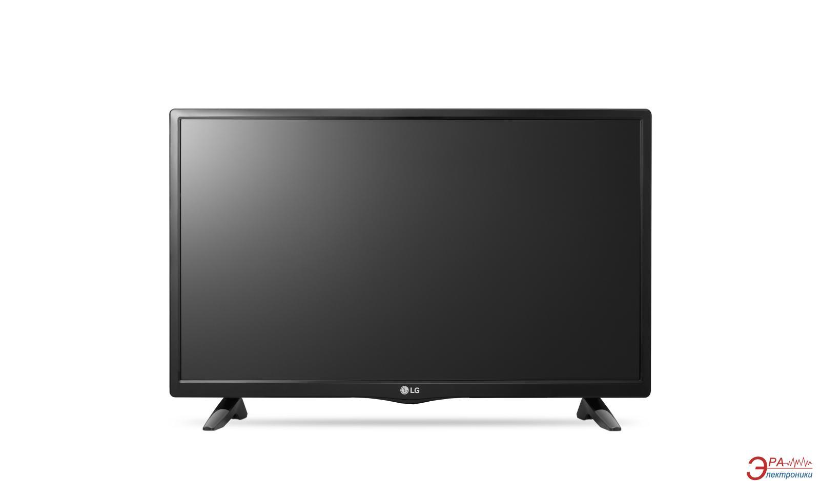 LED Телевизор 28 LG 28LH450U