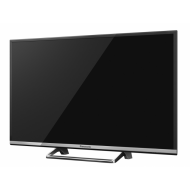 LED ��������� 32 Panasonic TX-32DSR500