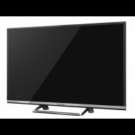 LED Телевизор 32 Panasonic TX-32DSR500