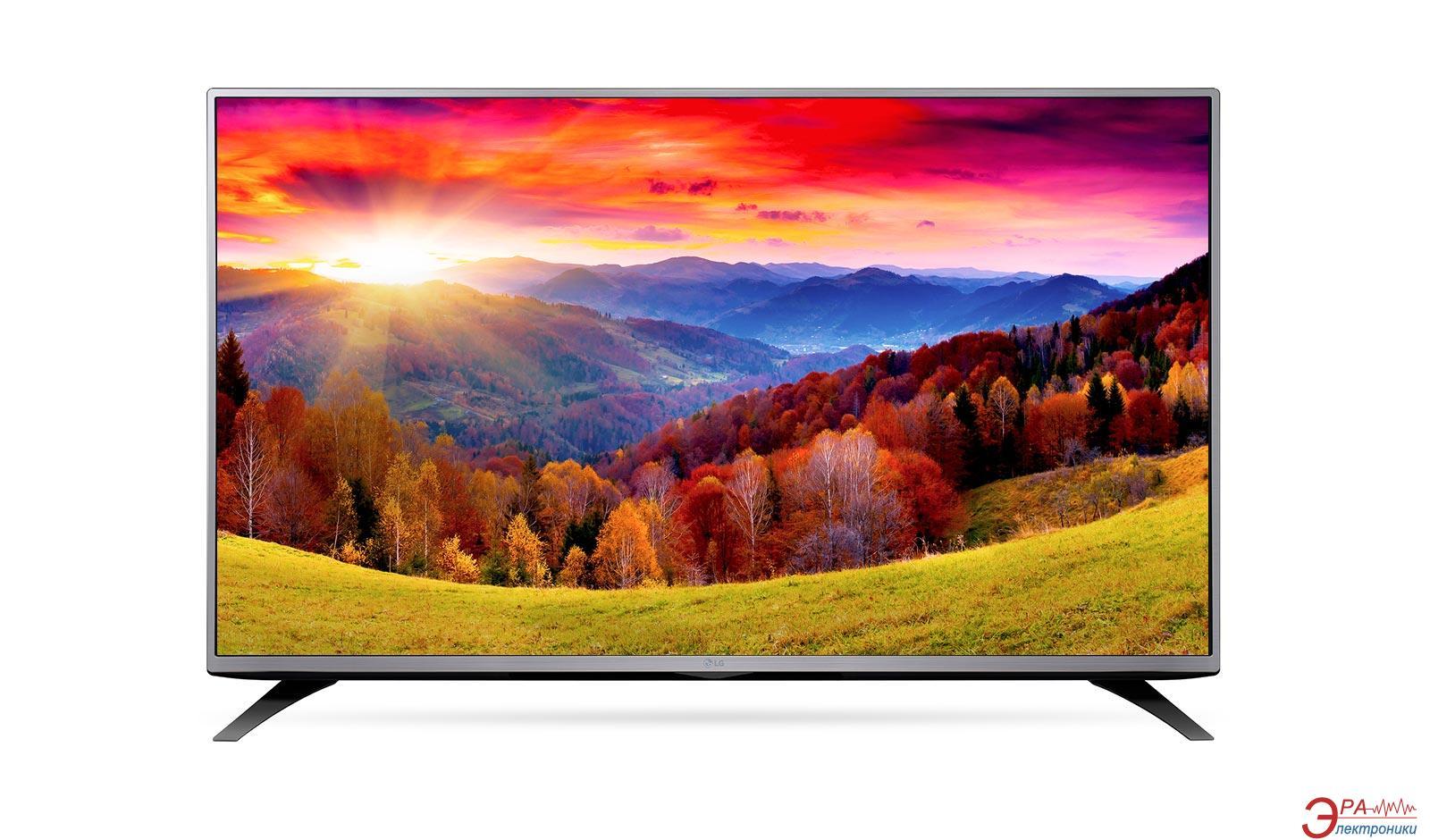 LED Телевизор 49 LG 49LH541V