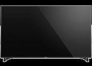 3D LED Телевизор 65 Panasonic TX-65DXR900