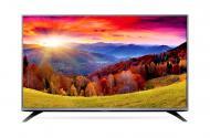LED Телевизор 43 LG 43LH541V
