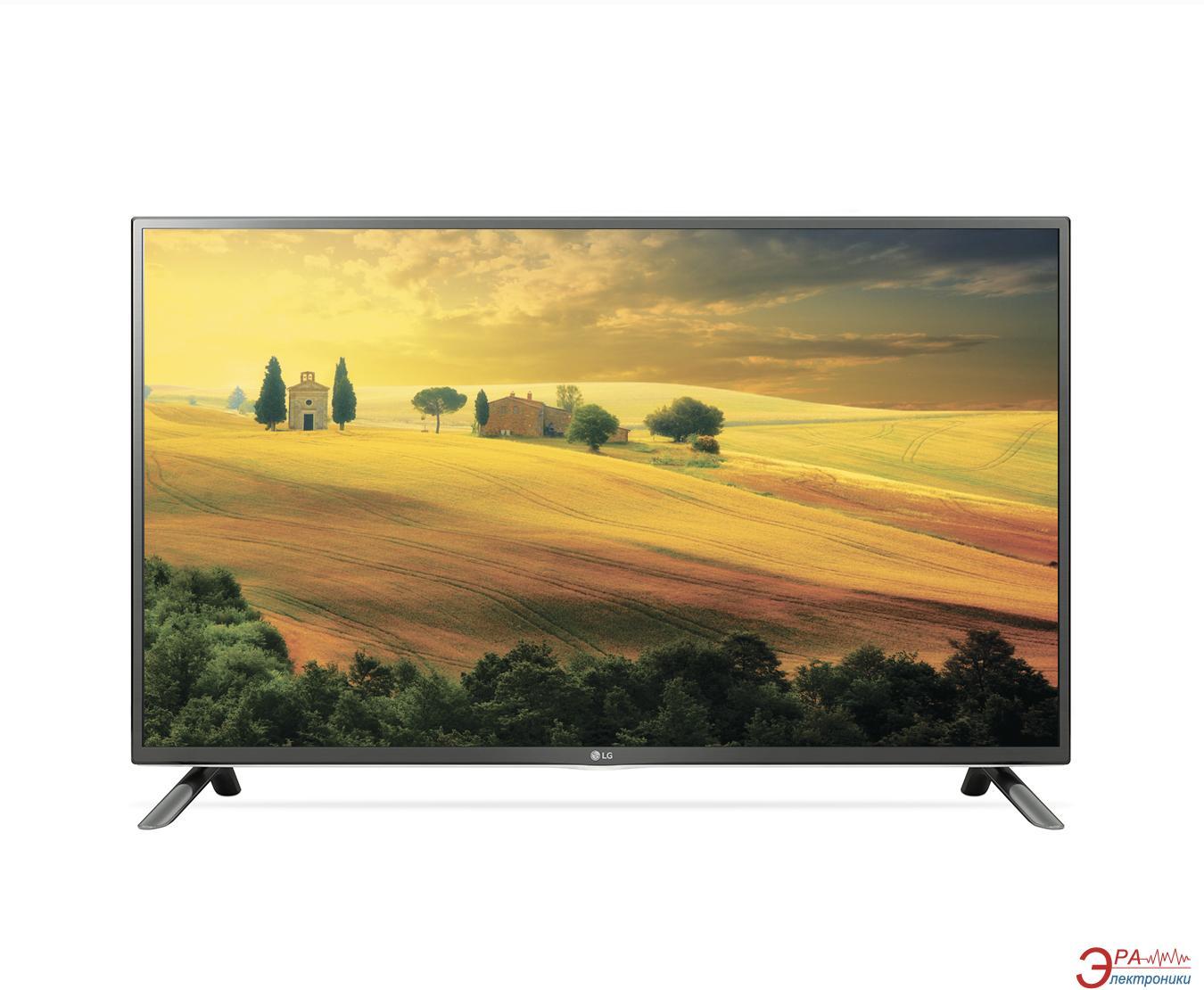 3D LED Телевизор 42 LG 42LF652V