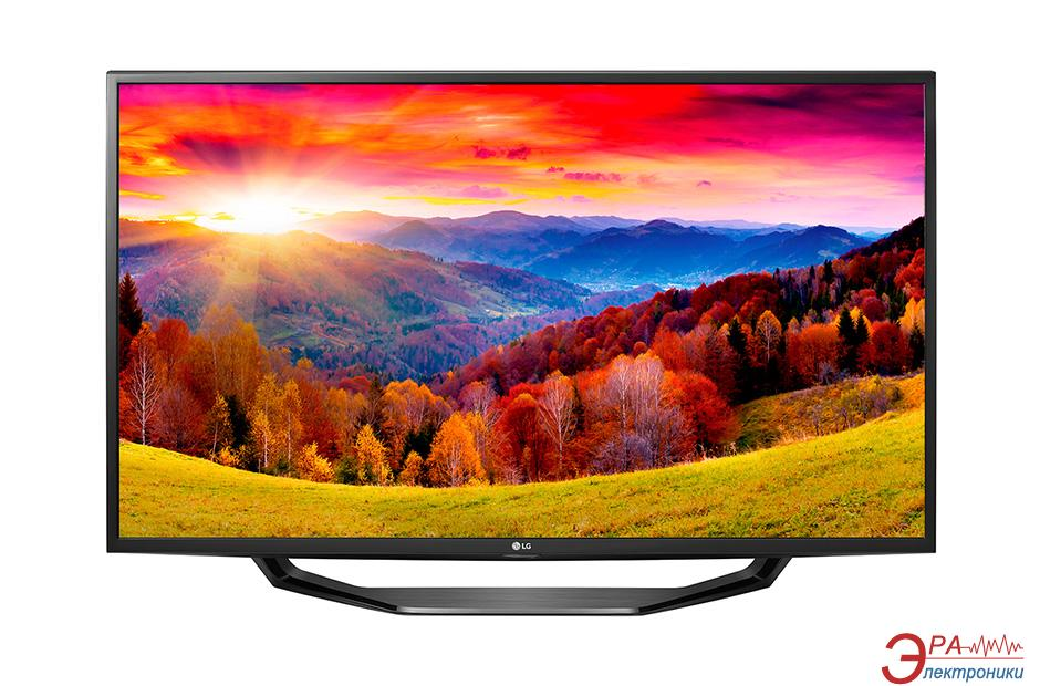 LED Телевизор 43 LG 43LH510V