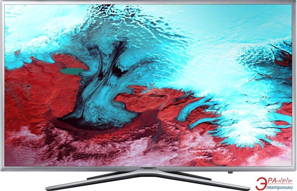 LED Телевизор 32 Samsung UE32K5550AUXUA