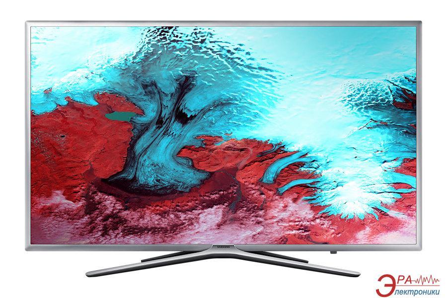 LED Телевизор 49 Samsung UE49K5550AUXUA