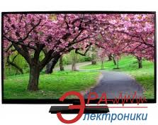 LED Телевизор 32 Panasonic TX-32CR410