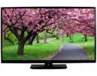 LED Телевизор 32 Panasonic TX-32CR410