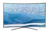 LED Телевизор 49 Samsung UE49KU6500UXUA