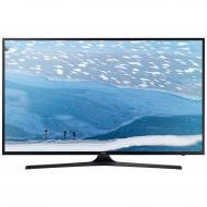 LED Телевизор 60 Samsung UE60KU6000UXUA