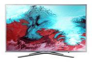 LED Телевизор 40 Samsung UE40K5550AUXUA