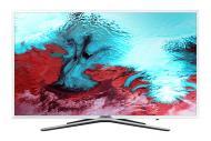LED Телевизор 40 Samsung UE40K5510AUXUA