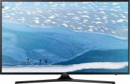 LED Телевизор 55 Samsung UE55KU6000UXUA