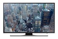 LED Телевизор 48 Samsung UE48JU6450UXUA