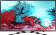 LED Телевизор 49 Samsung UE49K5500AUXUA