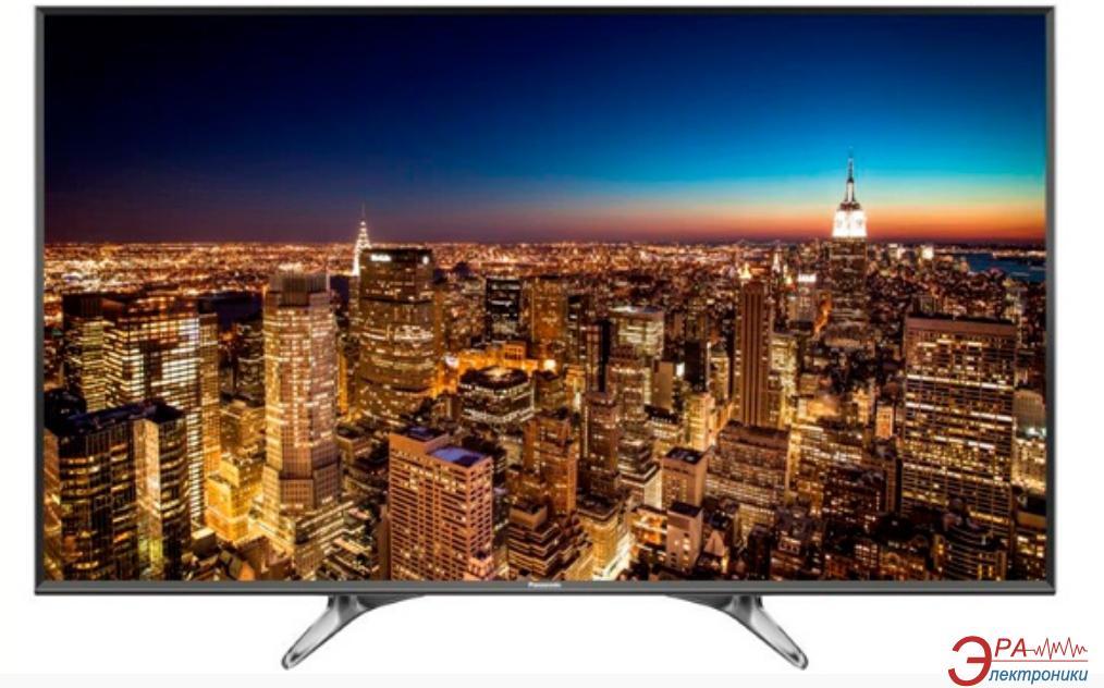 LED Телевизор 55 Panasonic TX-55DXR600