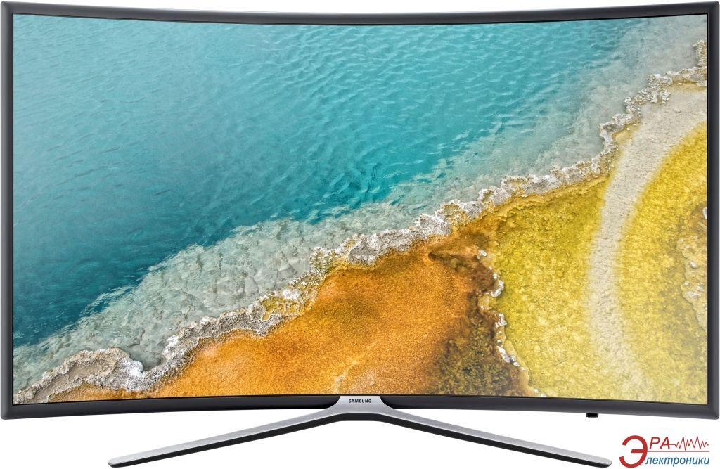 LED Телевизор 55 Samsung UE55K6500AUXUA