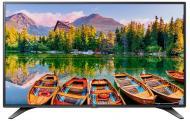 Телевизор 32 LG 32LH530V