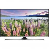 LED Телевизор 32 Samsung UE32J5550AUXUA