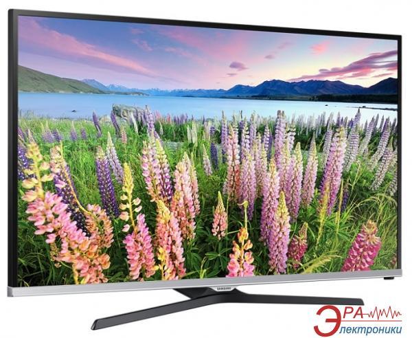 LED Телевизор 40 Samsung UE40J5100AKXUA