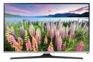 LED Телевизор 48 Samsung UE48J5100AKXUA