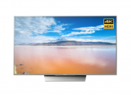 LED Телевизор 55 Sony KD55XD8577SR2