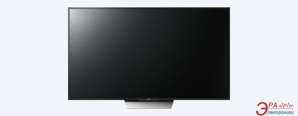 LED Телевизор 55 Sony KD55XD8599BR2