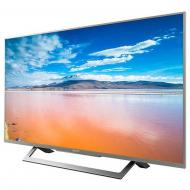 LED Телевизор 32 Sony KDL32WD756BR2