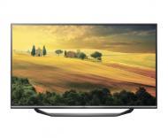 LED Телевизор 60 LG 60UF670V