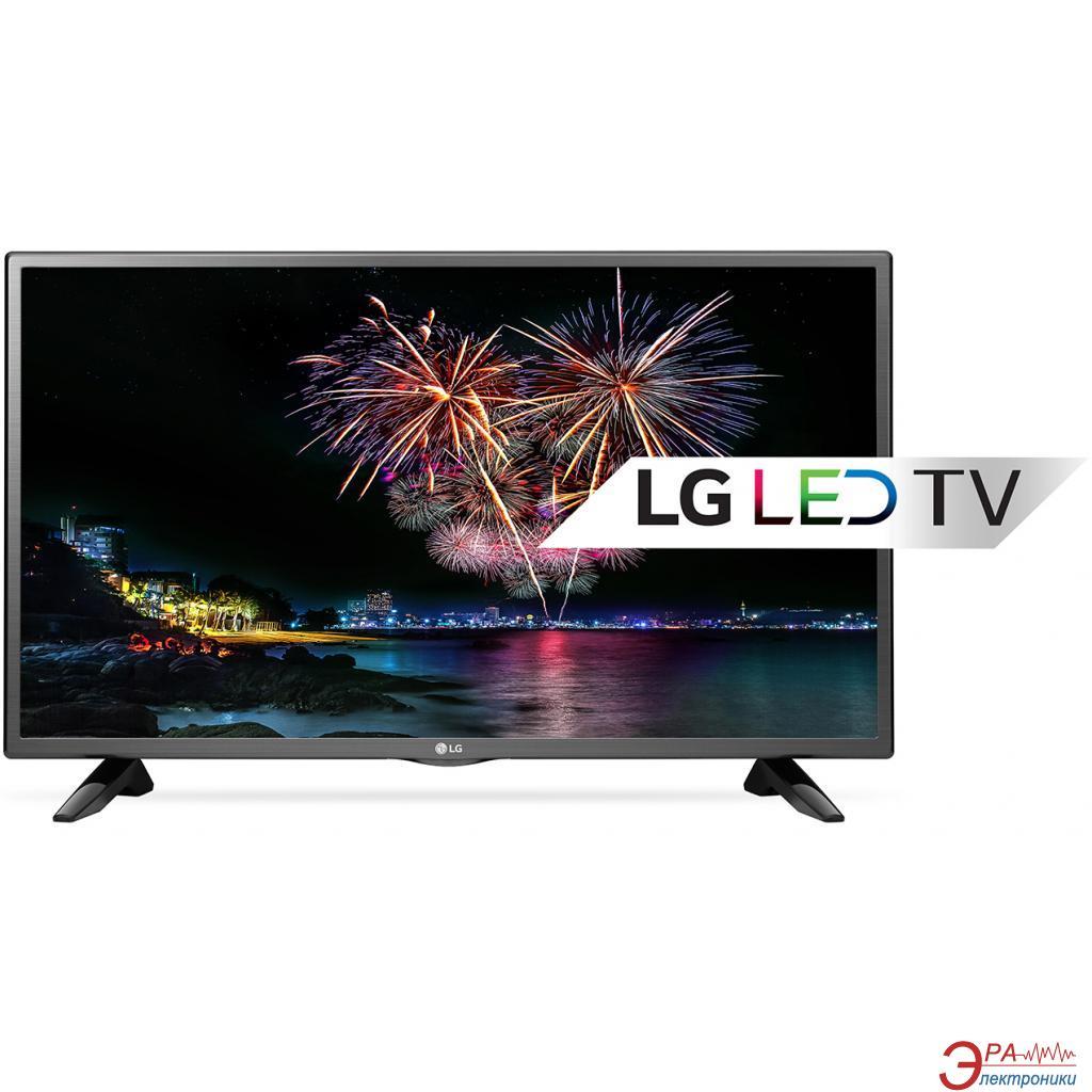 Телевизор 32 LG 32LH510U