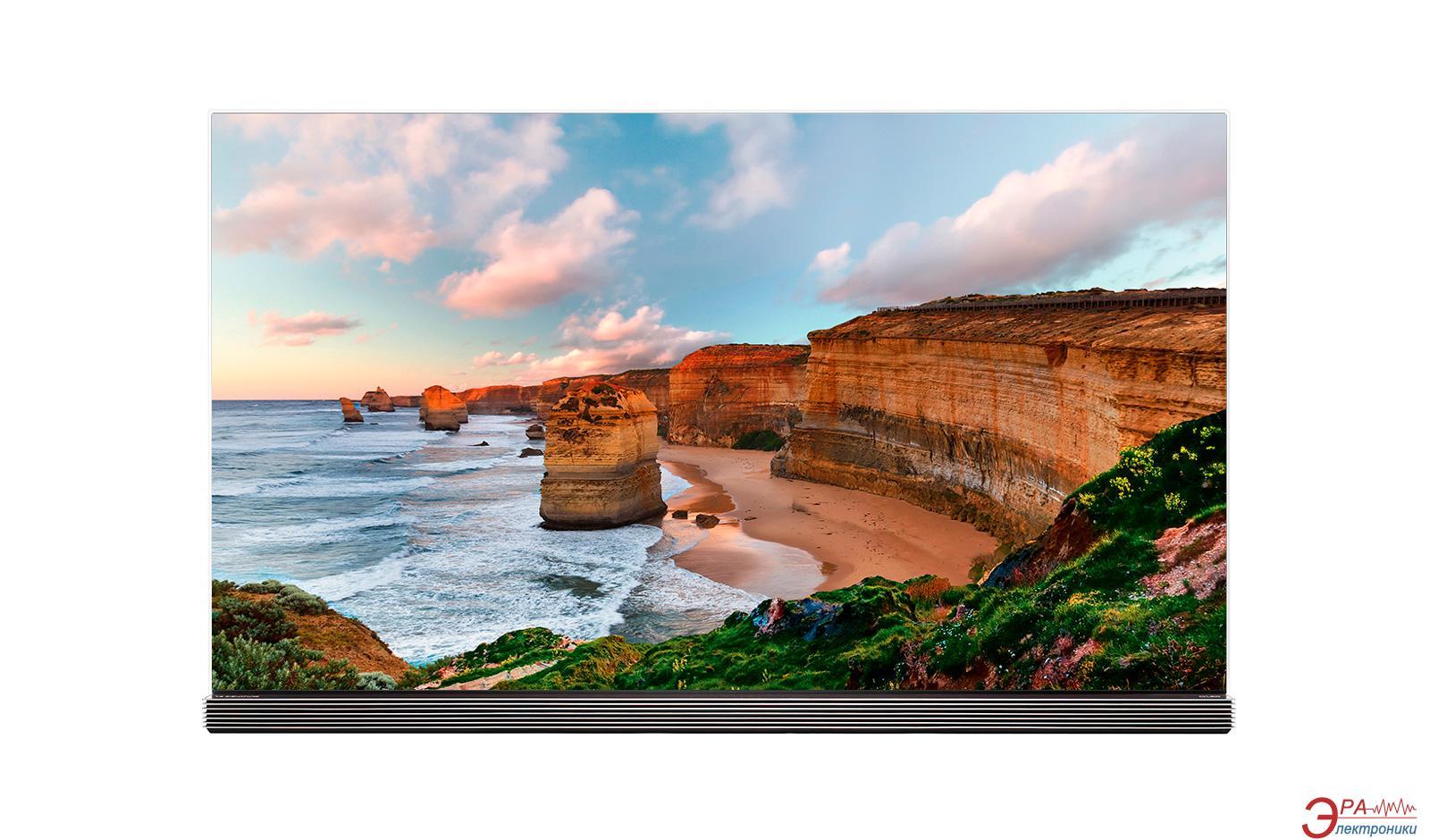 3D OLED Телевизор 65 LG OLED65G6V