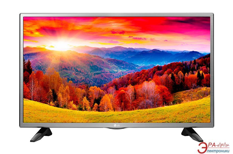 LED Телевизор 32 LG 32LH595U