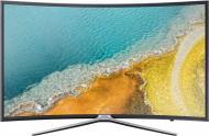 LED Телевизор 49 Samsung UE49KU6400AUXUA