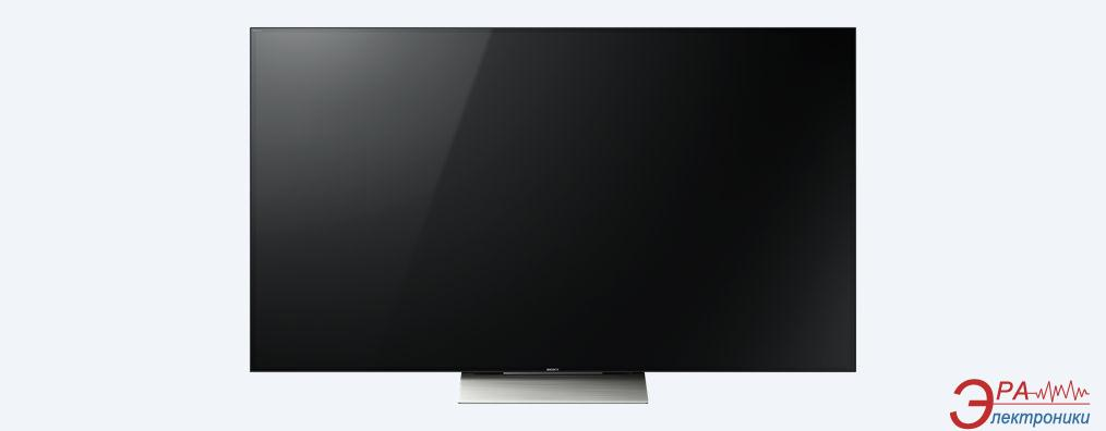 3D LED Телевизор 55 Sony KD55XD9305BR2