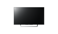 LED ��������� 43 Sony KDL43WD753BR2