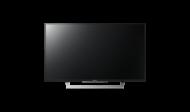 LED Телевизор 43 Sony KDL43WD753BR2