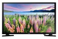 LED Телевизор 48 Samsung UE48J5000AUXUA