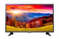 LED Телевизор 32 LG 32LH570U