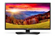 LED Телевизор 28 LG 28LH491U