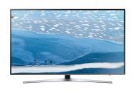 LED Телевизор 40 Samsung UE40KU6470UXUA