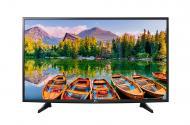 LED Телевизор 43 LG 43LH520V