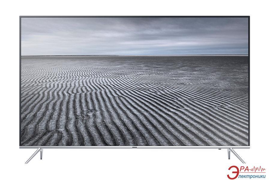 LED Телевизор 60 Samsung UE60KS7000UXUA