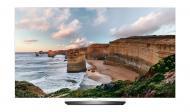 OLED Телевизор 55 LG OLED55B6V
