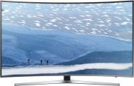 LED Телевизор 49 Samsung UE49KU6650UXUA
