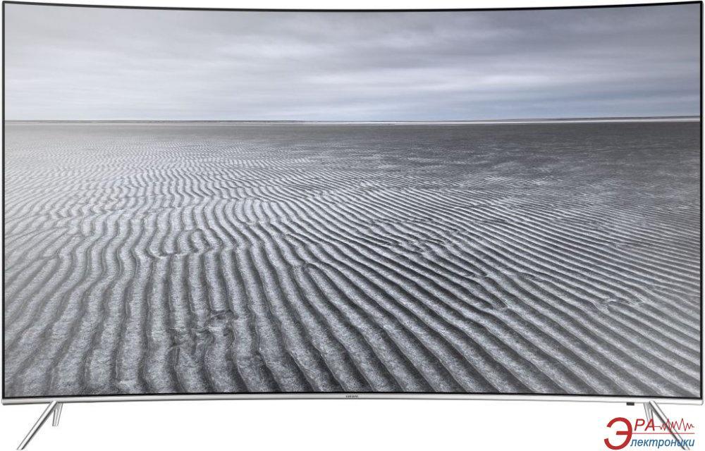 LED Телевизор 49 Samsung UE49KS7500UXUA